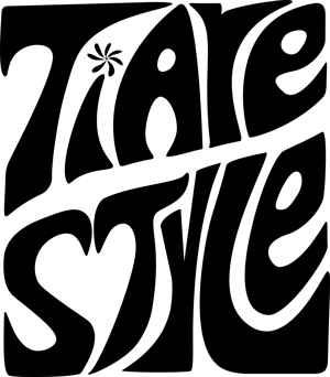 Tiare-Style-Maui-Beach-Sheet-Logo-Black-White-300x332