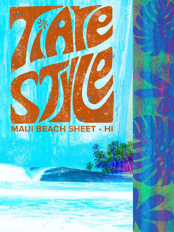 Tiare-Style-Maui-Beach-Sheet-Stylized-Logo-WEB