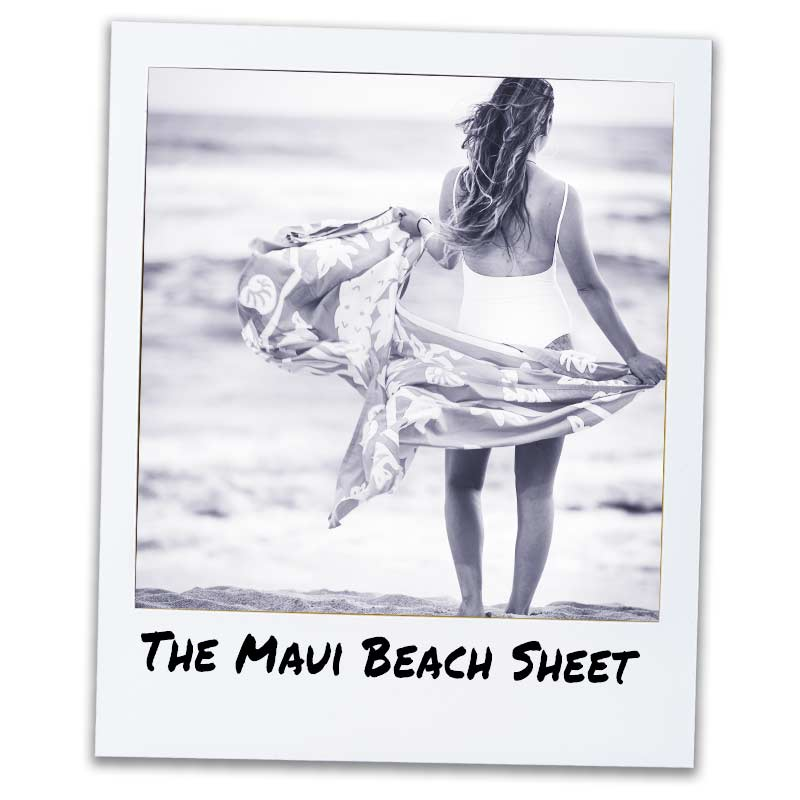 Tiare-Style-Maui-Beach-Sheet-Polaroid-4-Beach-Sheet-Hookipa